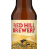 Red Hill Brewery Pilsner